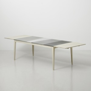 Skarva Table