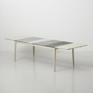 Skarva Table